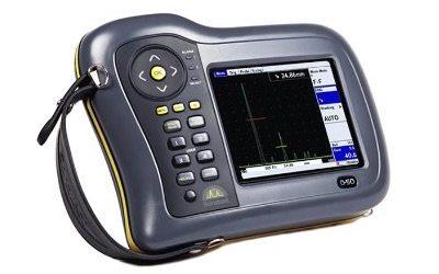 UT Flaw Detectors 2